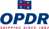 OPDR-155.png